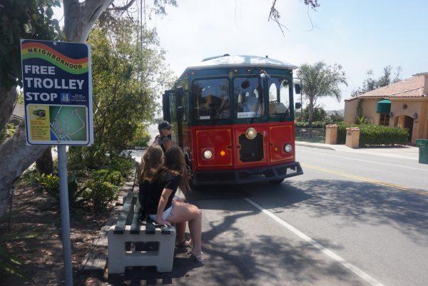 3 trolley IMG_5390