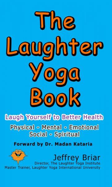 2 write stuff yogacover