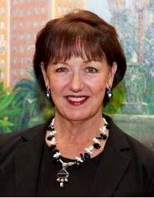 Georgia Anderson