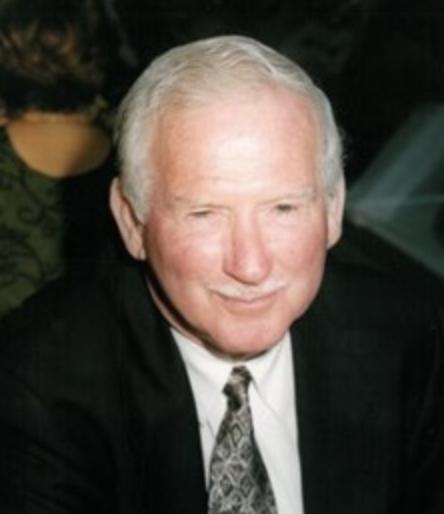 Jimmie Gale Allen