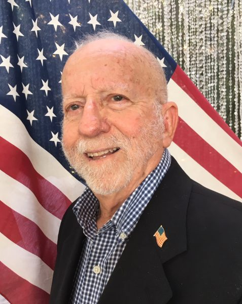 2018 Patriot - George Ciampa IMG_1960 crop