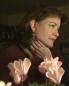MaryJane White