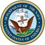 3 koontz Seal_of_the_United_States_Department_of_the_Navy