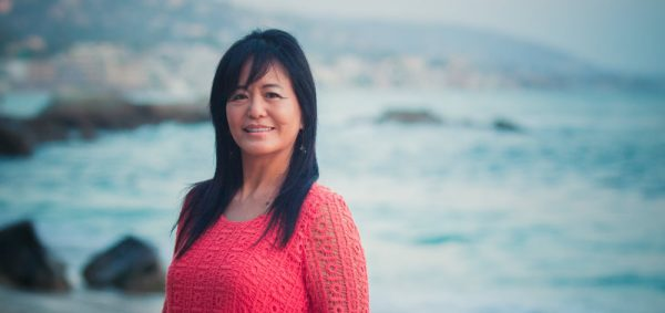 Dr. Anita Wang