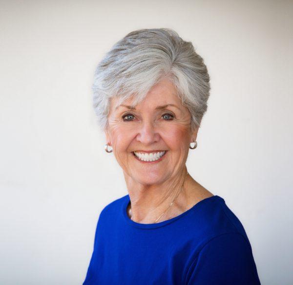Lynn Wells Nelson
