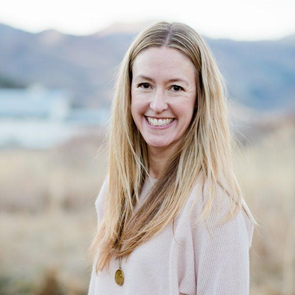 Sarah Durand