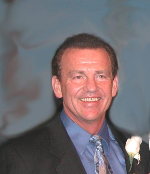 Dr. Jack Lynn