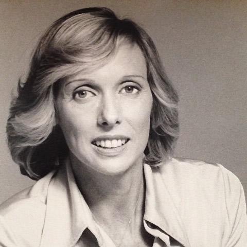 Marjorie Sawyer