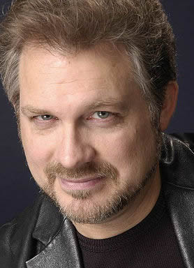 """Martin Matthews will perform """"The Serious Songs"""" by J. Brahms, with additional repertoire including Schubert lied and Charles Bukowski poems set to music by composer Persis Vehar, on Sept. 2 at St. Francis by the Sea in Laguna Beach."""
