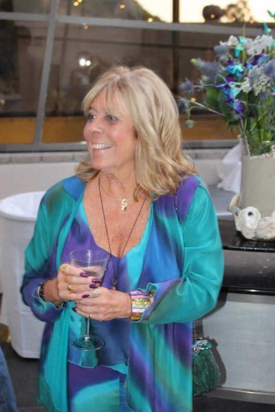 Susan Pons