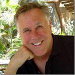 Paul Merritt