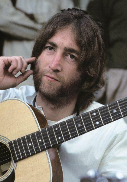 Lennon Show Celebrates White Album Anniversary Laguna Beach Local News