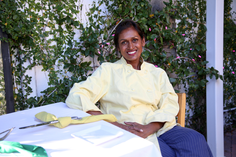 Eva S Caribbean Kitchen Closes Laguna Beach Local News