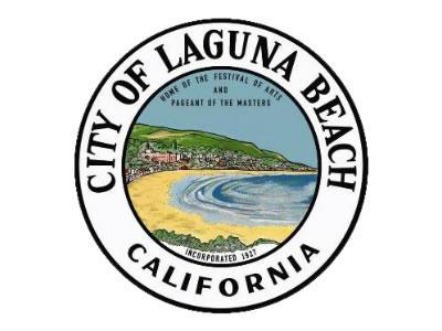 Laguna beach police log