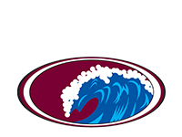 laguna beach high school logo