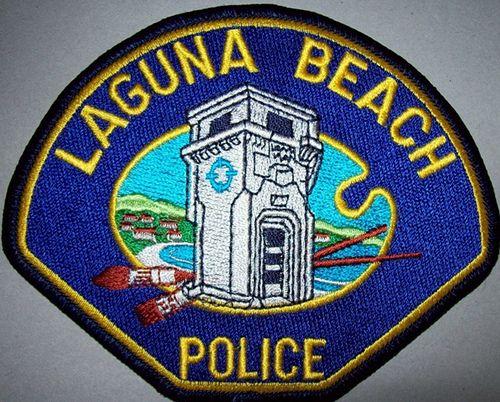 Street Beat - Laguna Beach Local News