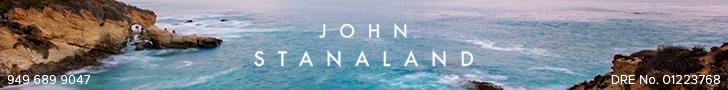 john stanaland banner