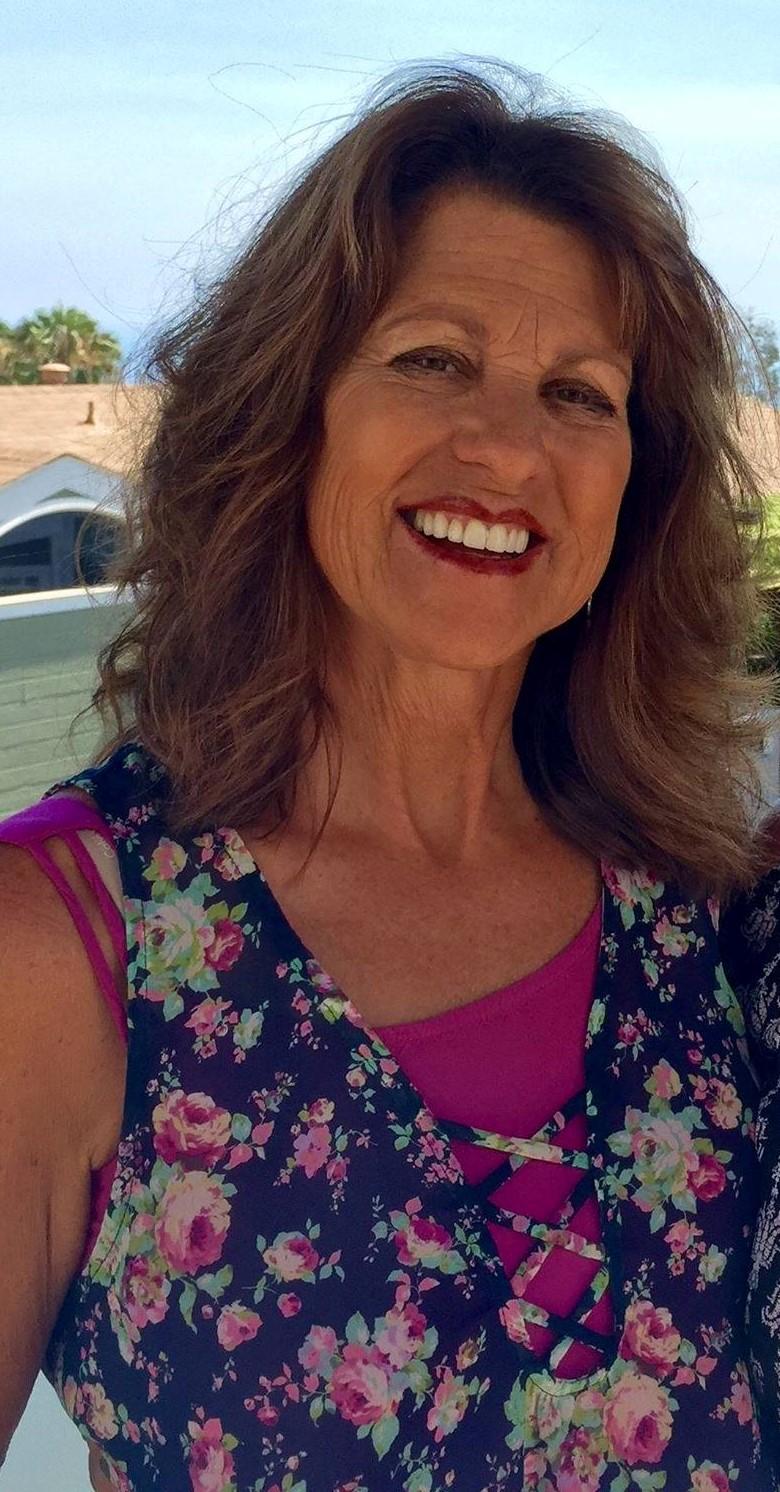 UPDATE: Laguna Beach Woman Found Dead in Home, Son Charged