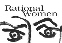 Rational Women cover
