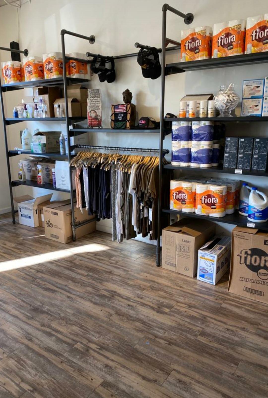 50 Off At The Vault Men And Women Stores Laguna Beach Local News